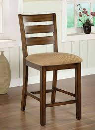 Furniture Exciting Bar Stool Walmart For Kitchen Counter Ideas by Wooden Stools Walmart Xcltinfo
