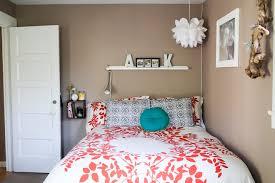 modern style diy college apartment ideas diy apartment decorations