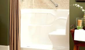 Bathroom Shower Inserts Bathroom Shower Insertsbath Shower Accessories Bay Area Age In