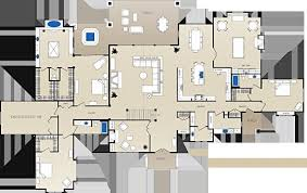 customized house plans custom house plans beautiful customized house plans line home