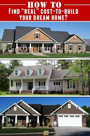 home design make your own home design make your own house plans for free shocking design