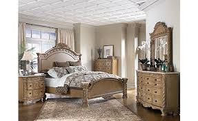 Bed Set Ideas Bedroom Set Bedroom Set Ideas