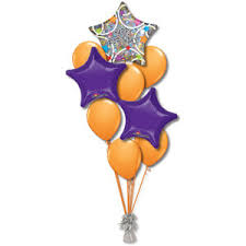 1st birthday balloon delivery balloons polyvore