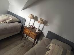 chambre d hote le havre centre chambres d hôtes le havre de chambres d hôtes lailly en val