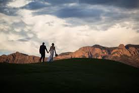 Albuquerque Photographers Sweet William Photo U0026 Films Albuquerque Wedding Photographers