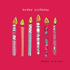 Happy Birthday Design Card 294 Best Cards Digi Birthdays And Cupcakes Images On Pinterest