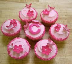 cupcakes betty bakery