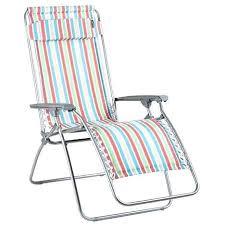 chaise relax lafuma les 25 meilleur fauteuil relax lafuma decathlon galerie les idées