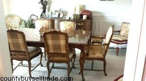 drexel heritage dining table drexel heritage dining room table ilovegifting