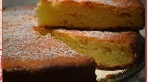 la cuisine de louisa le gâteau de louisa la cuisine de lilly recette par la cuisine