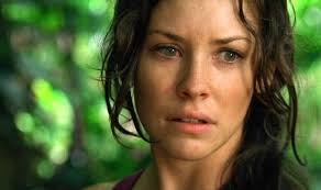 blacklist terrible hair and makeup evangeline lilly talks her new book and ant man den of geek
