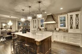 Gorgeous Kitchen Designs by 15 Gorgeous Kitchen Islands Page 2 Of 3