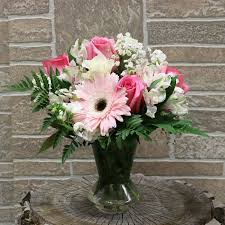 next day delivery flowers minot nd flower delivery flower central