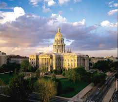 things to do in orlando thanksgiving weekend things to do in denver colorado visit denver
