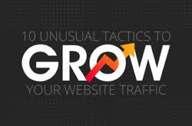 designmantic affiliate infographics designmantic