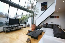 one room apartment design one room apartment design exterior colors for apartments modern