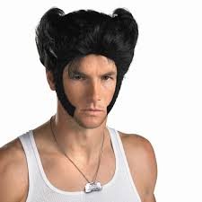 x men origins wolverine infant costume by disguise halloween