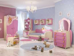 Bedroom Painting Ideas by Girls Room Paint Ideas Stripes