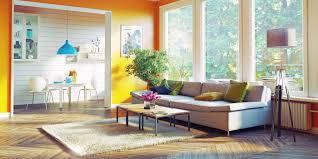 Einrichtung Teppich Wohnzimmer Teppich Ideen Wohnzimmer Möbelideen