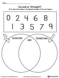 early childhood sorting and categorizing worksheets venn diagram