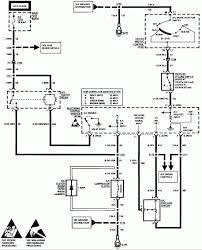 diagrams 1023600 intertherm condensing unit wiring diagram