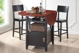 Drop Leaf Table Sets Amazing Of Drop Leaf Table Ideas U2014 Roniyoung Decors