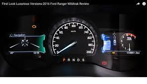 xe lexus gx 460 vatgia bán xe ford ranger wildtrak 2017 nhập k 08 49 02 04 2017