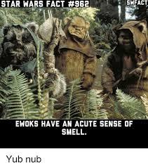 Ewok Memes - 25 best memes about ewoks ewoks memes
