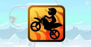 bike race apk bike race 4 4 1 apk android multiplayer racing