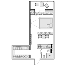 beautiful homes under square feet sq ft office floor plan perky