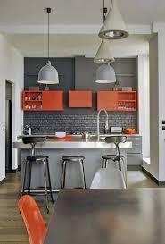 quelle couleur de mur pour une cuisine grise quelle couleur mettre avec une cuisine grise