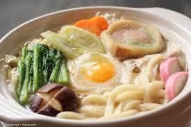 japanische küche japanisches essen leckere rezepte für den herbst