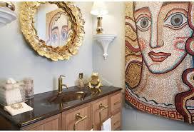 Kohler Brushed Bronze Bathroom Faucets by Faucet Com K 14402 4a Bv In Brushed Bronze By Kohler