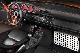 ls1 porsche 911 1995 porsche 911 with a ls1 engine depot