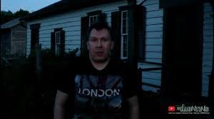 halloween lockdown 2017 promo youtube