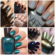 8 must have fall nail polish colors lucille roberts blog