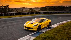 2017 chevrolet corvette grand sport msrp first drive 2017 chevy corvette grand sport