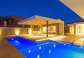 Modern Patio Lighting Most Beautiful Modern Patio Lighting Ideas Luxurious Home Design