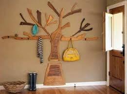 ideen kinderzimmer wandgestaltung kinderzimmer wandgestaltung in braun herrlich on braun überall