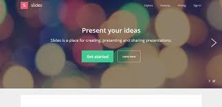 5 best prezi presentation alternatives by powtoon