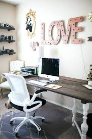 shabby chic office furniture uk shabby chic desk chair shabby chic