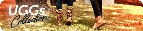 ugg boots sale auckland nz ugg collection grabone nz