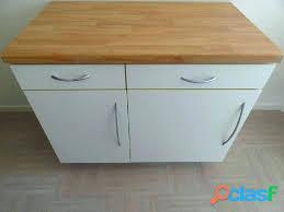 meuble avec plan de travail cuisine meuble cuisine plan de travail meuble de cuisine plan de travail