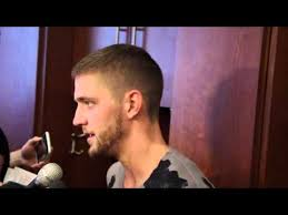 chandler parsons hairstyle postgame chandler parsons miami heat vs houston rockets march