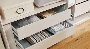 Schlafzimmerschrank Unbehandelt Kleiderschrank Selber Bauen So Geht Es Richtig Tipps U0026 Tricks