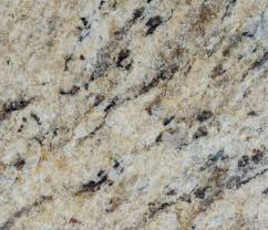 granite giallo ornamental daves wholesale cabinets
