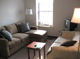 brown and grey living room ideas grey and blue living room with