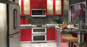 stimulating kitchen design stores long island tags kitchen