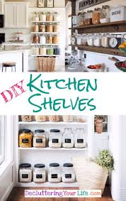 ideas for a country kitchen 1208 best awesome diy ideas images on pinterest projects diy