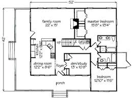 beach cabin floor plans cabin floor plans with porches small cottage floor plans with